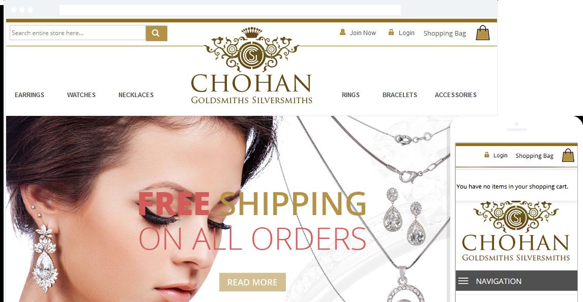 cgs jewellery