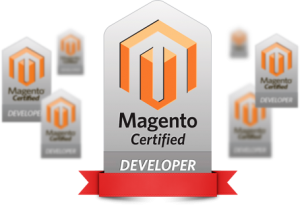 magento-certified-developers