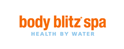 body blitz spa